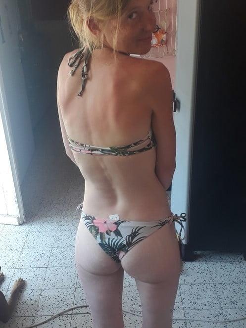 amateur asian milf porn add photo