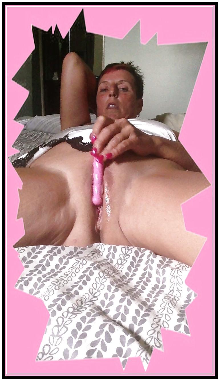 Sexy video sexy video punjabi sexy video-2785