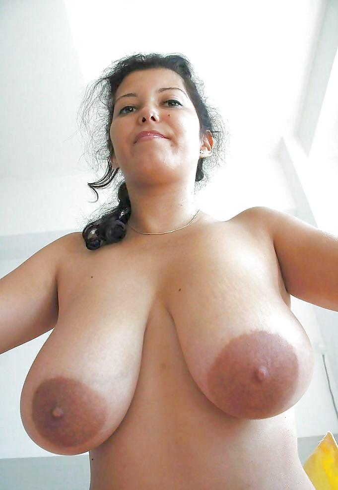 big boob huge Awesome gigantic
