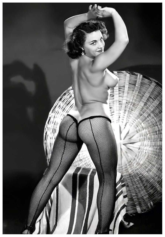 Showing porn images for porn burlesque porn