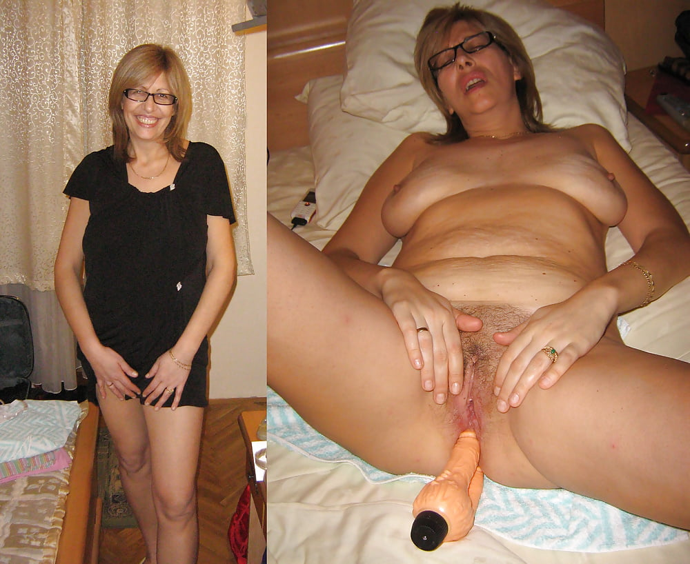 mature-women-unclothed-barbie-twins-porno