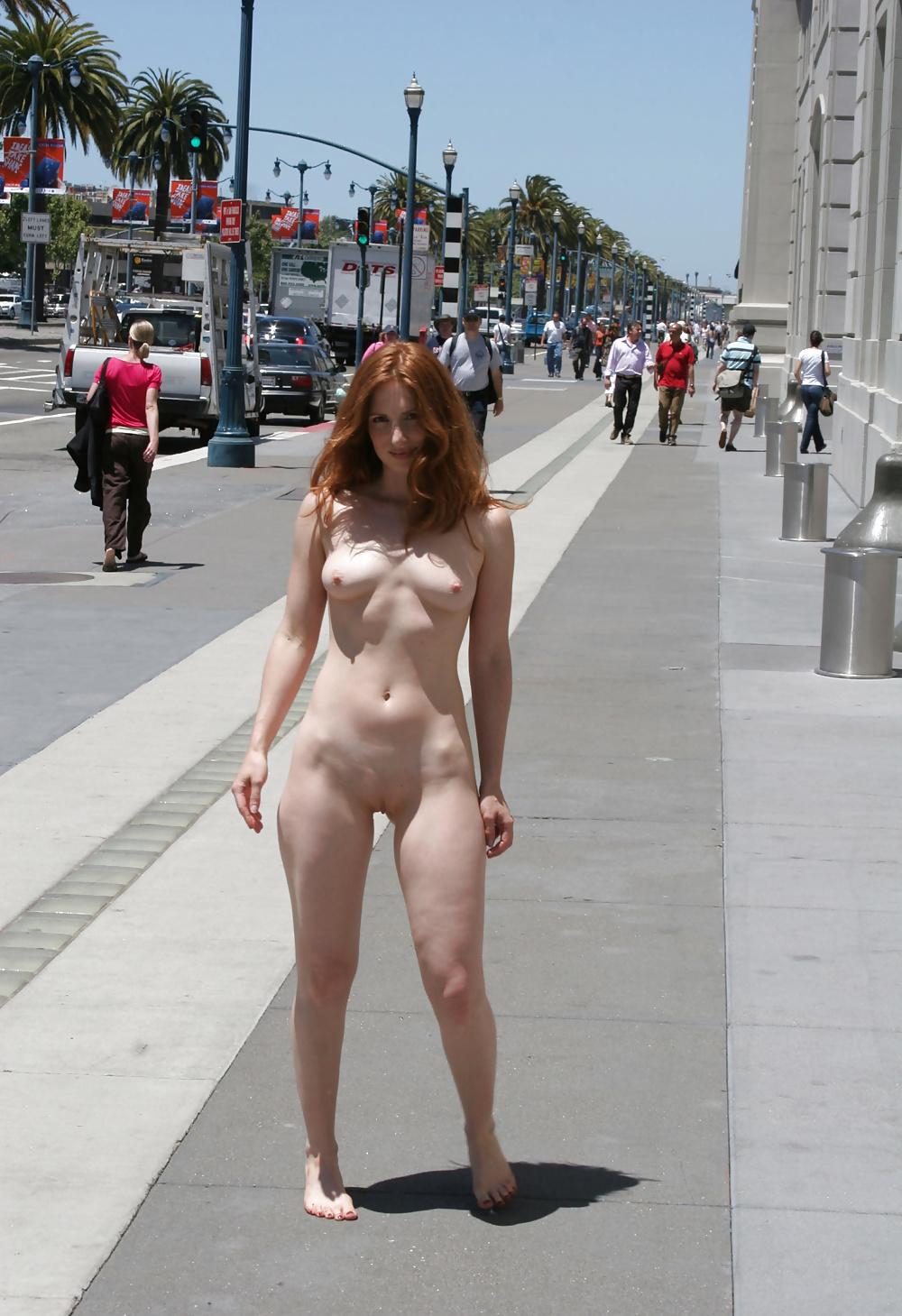 exhibitionist-nudes