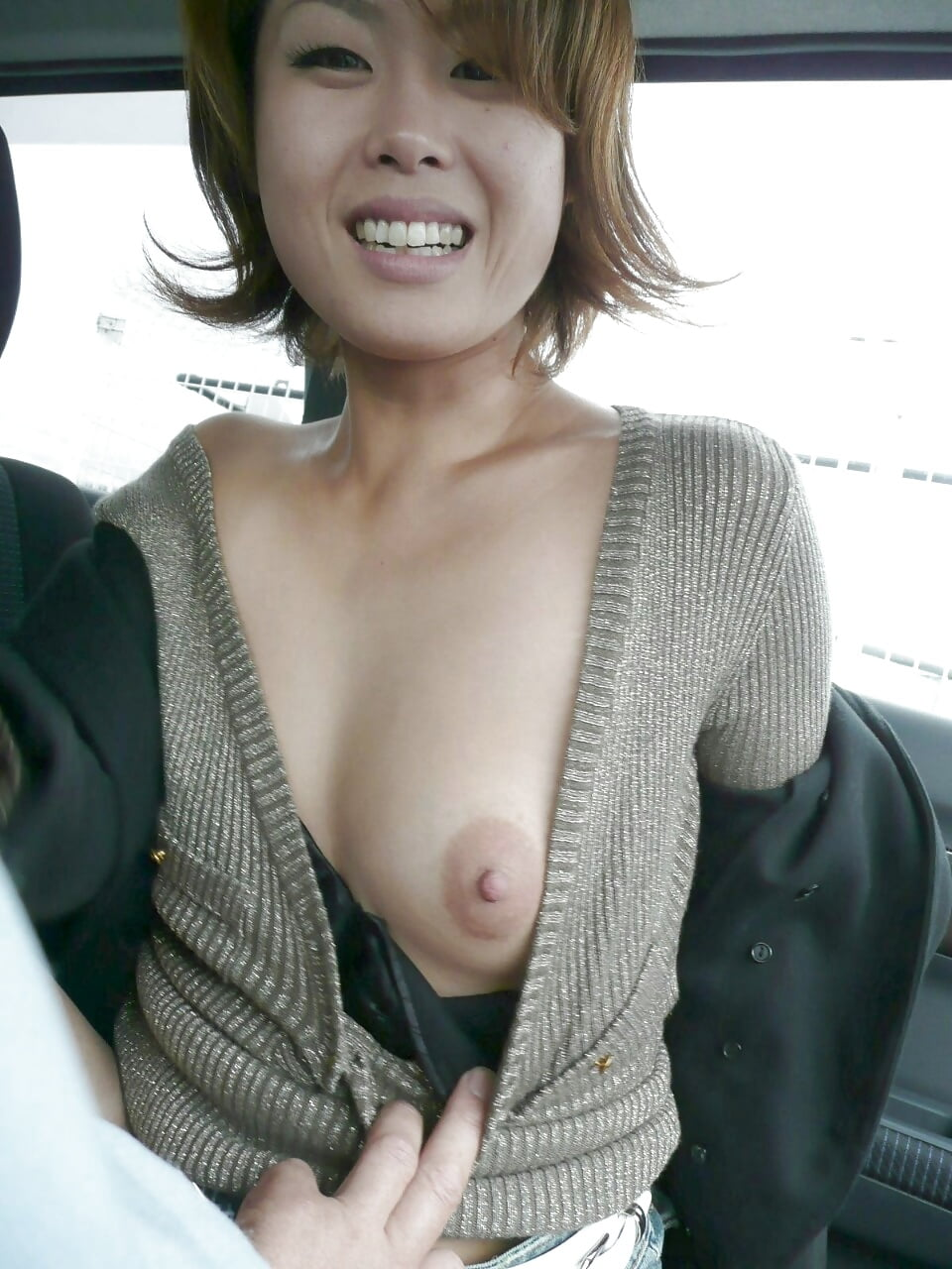Xxx cheating wife japanese-5800