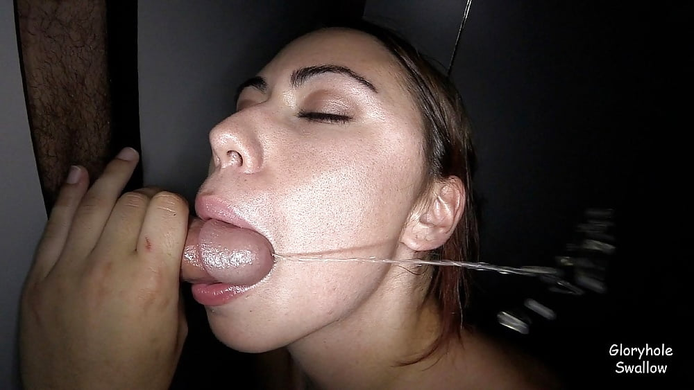 Txxx Boots Gloryhole Cumshot Facialed 1