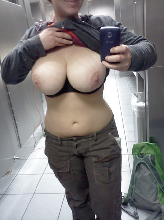 Breast Lovers Dream 531