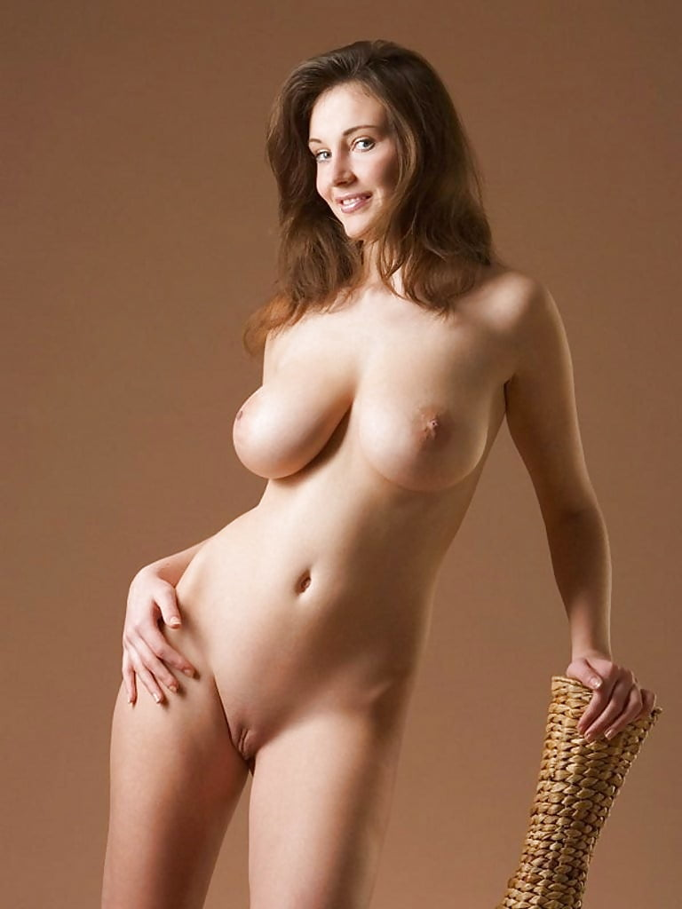 naked pictures Nice