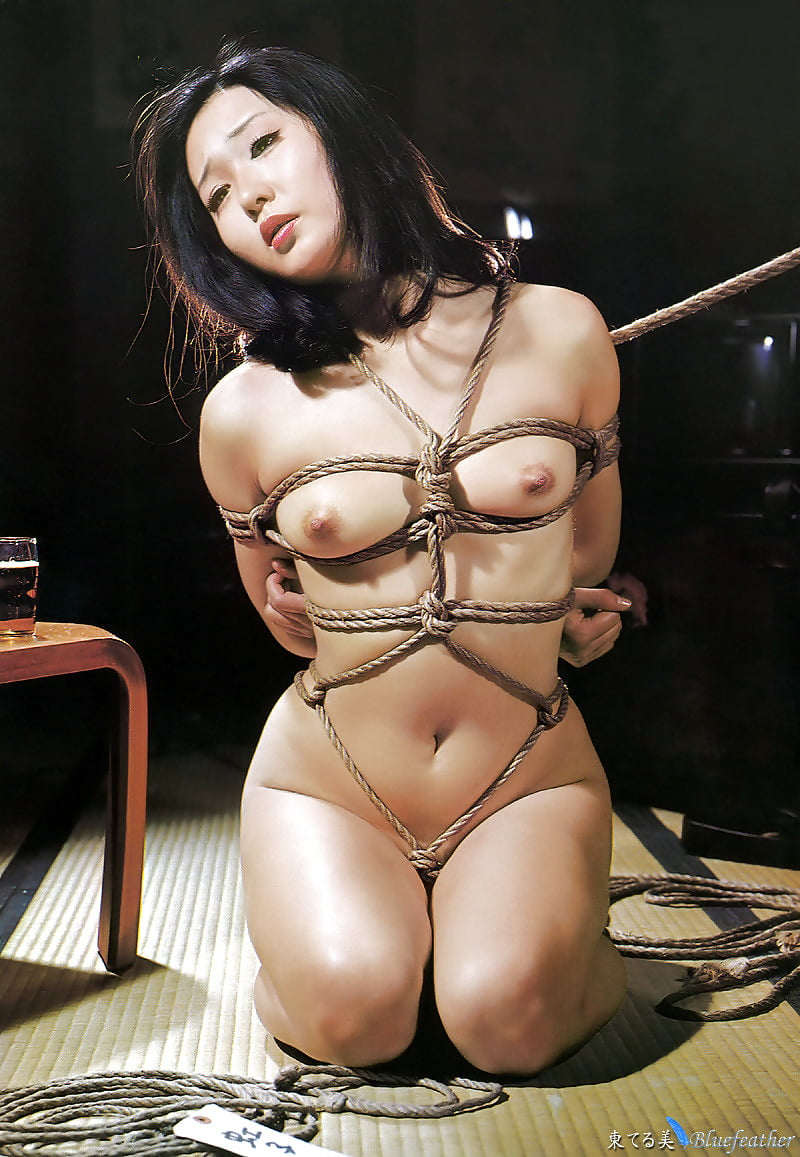 Goth Suspension Bondage Of Alternative Fetish Babe