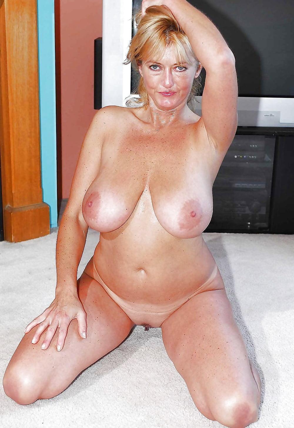 sister-masturbation-short-busty-mature-nudes