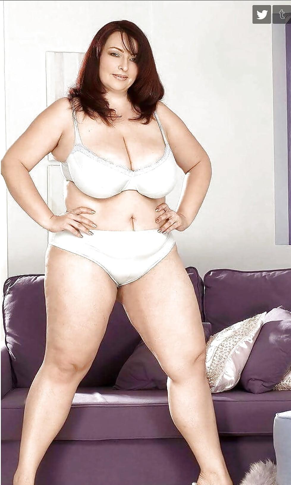 Xl girl blanka pictures, nude female porn star having sex