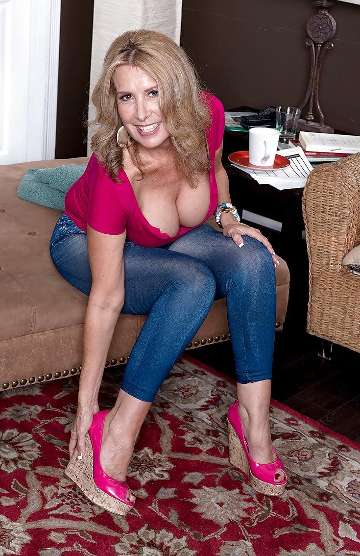 Laura layne porn star-4189