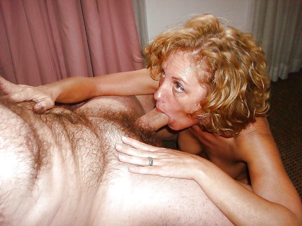 Amateurs Gilf Milf Cougar Homemade Granny Grannies Old Mature Blowjob Cuckold Hu