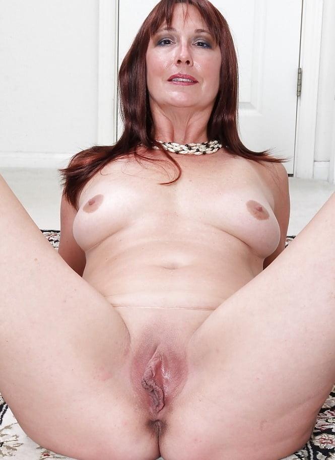 Beautiful german women naked-7760