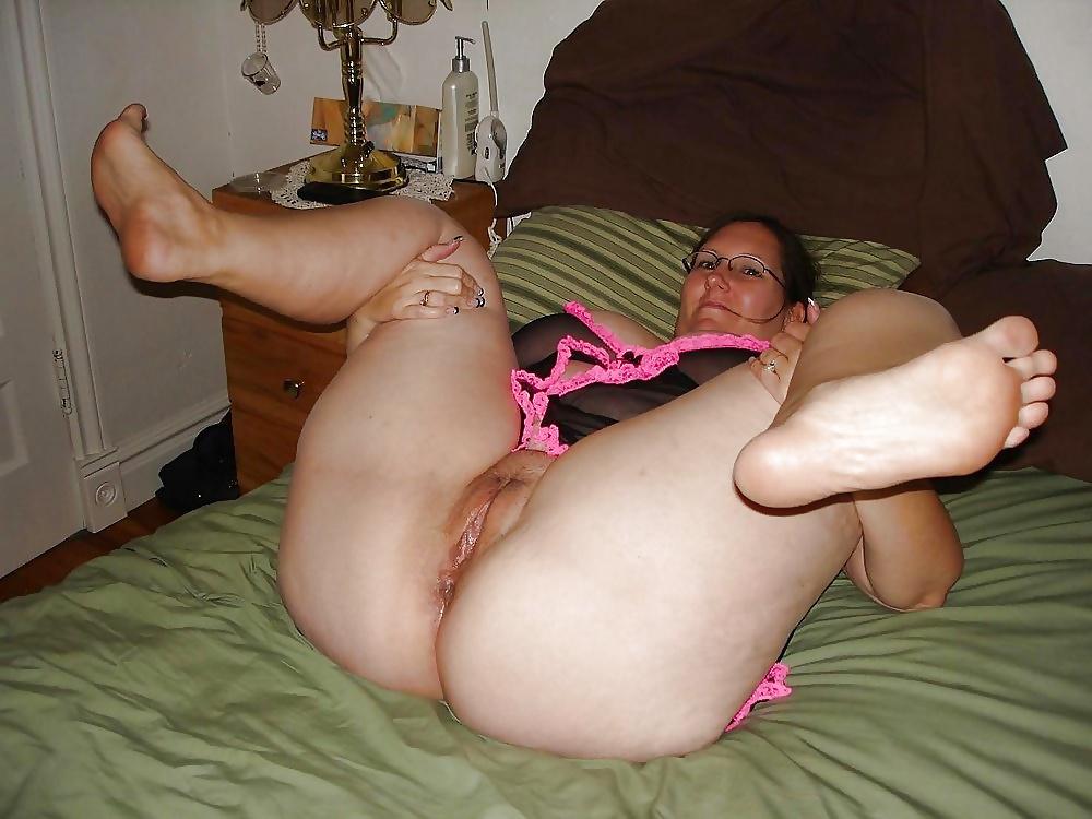 Mature had job on tits