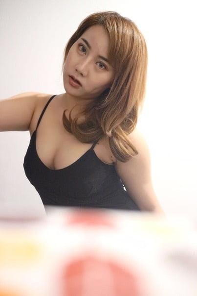 Thai porn image-4302