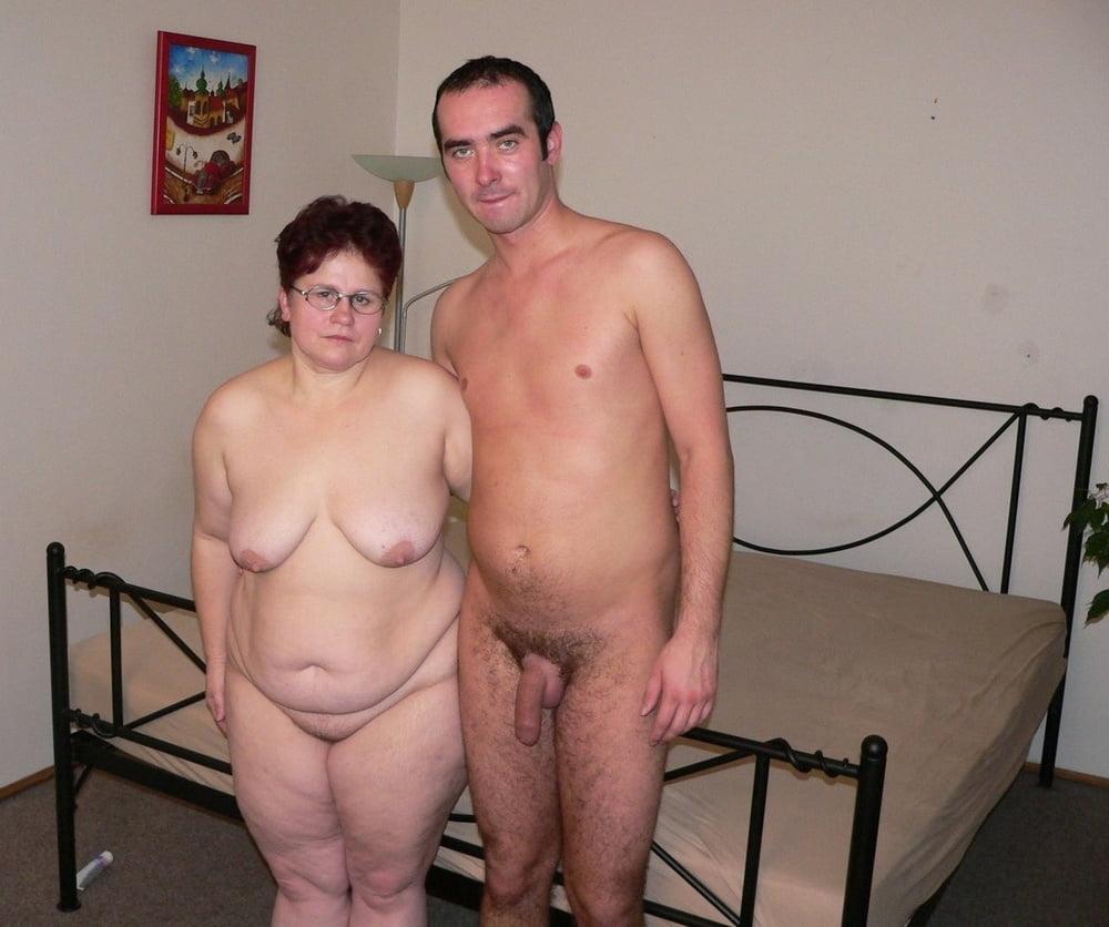 Naked men porn for women — img 6