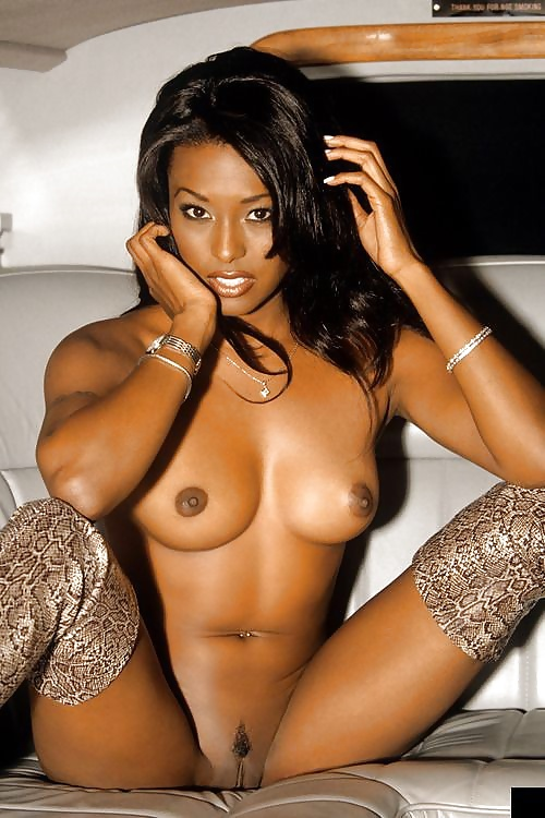 Nigerian House Girls - 26 Pics - Xhamstercom-1686