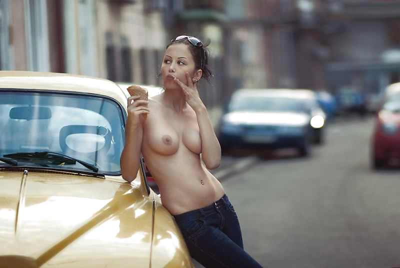 Most beautiful naked girls photos-5601