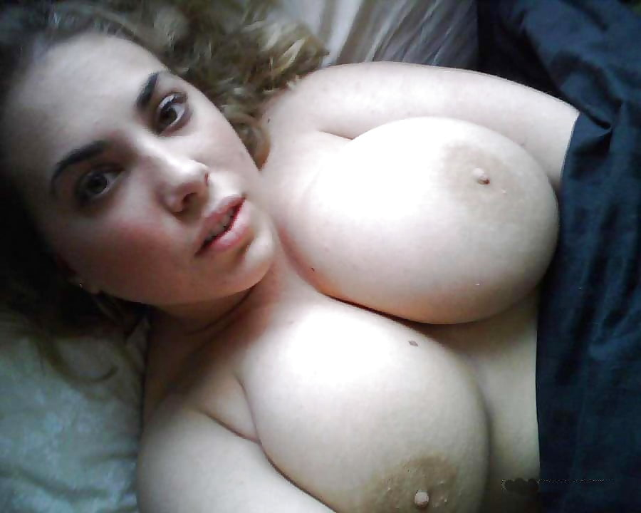 Puffy nipple real amateur gia lasheys dd cup natural boobs busty amateurs big boob blog