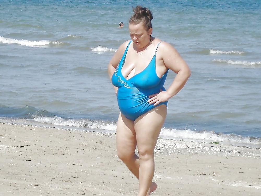 Фильмы фото толсто сраких женщин на общих пляжах аналом