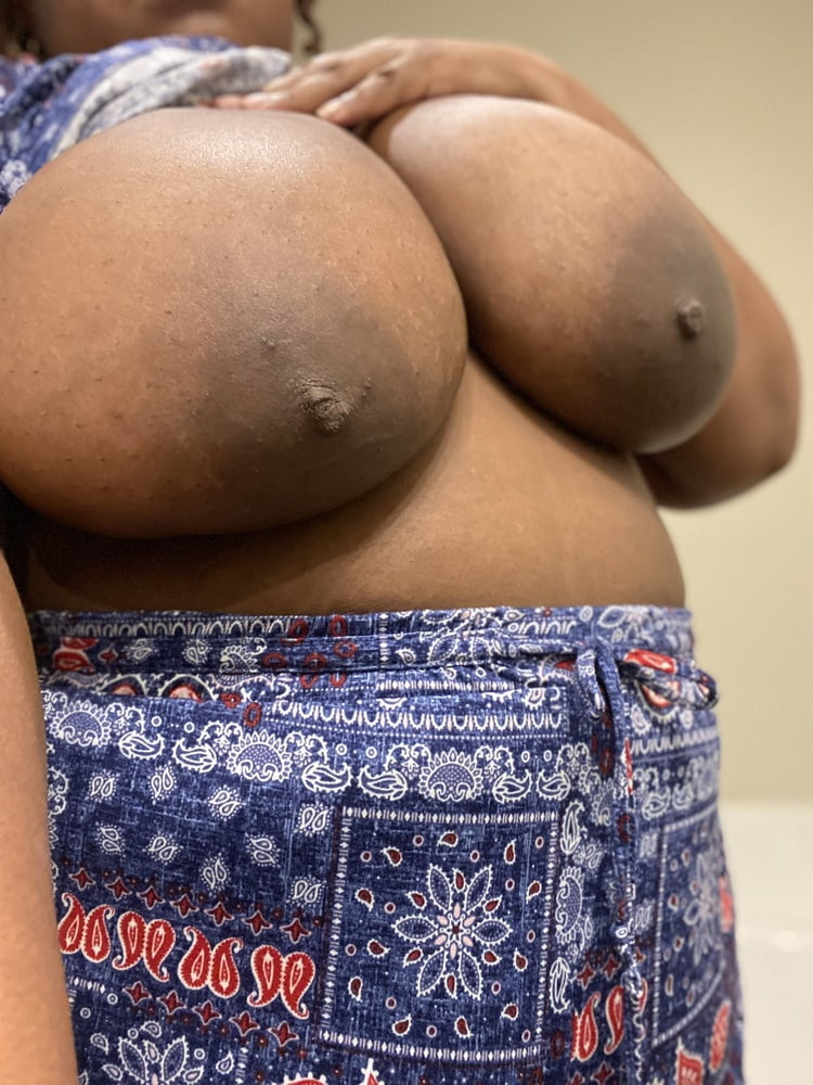 Vacation Creampie & Titties- 8