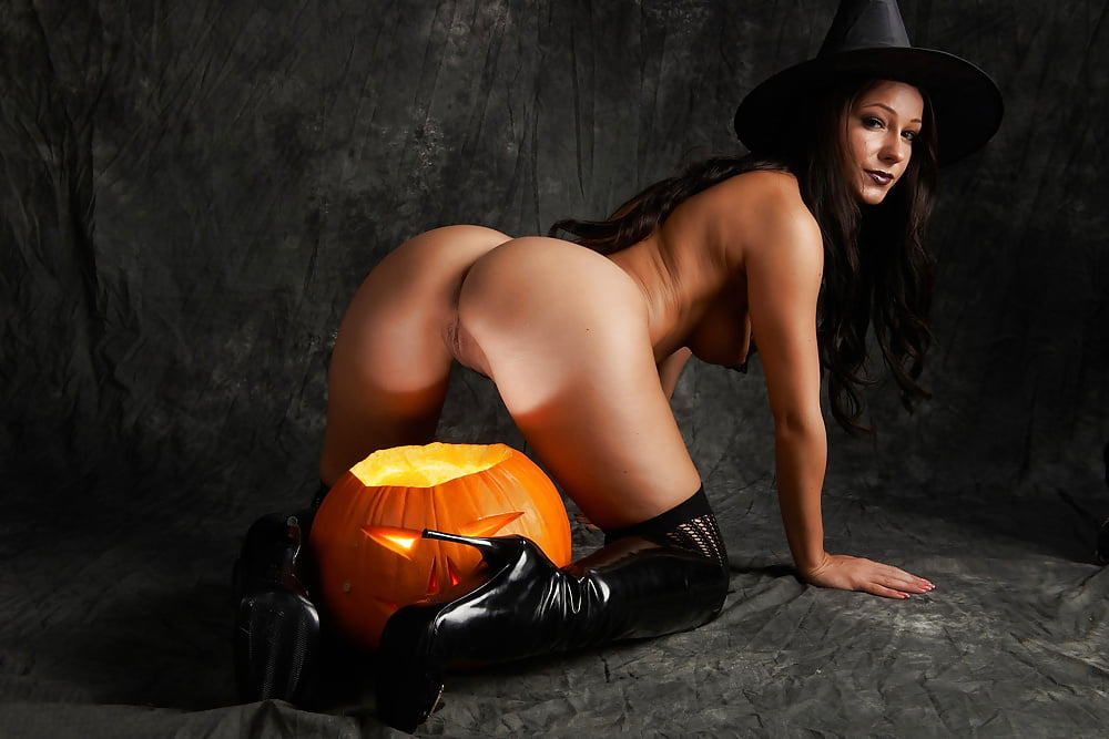 sexy-porn-halloween-that-young-ass