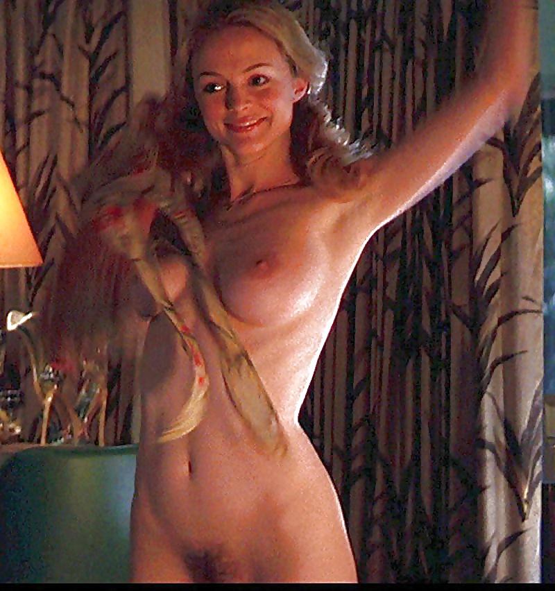 Doctor laura nude photos