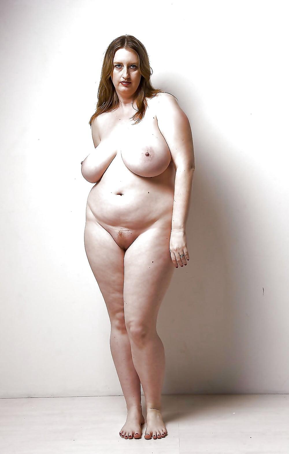 Деньги полненькие красивые голые женщины фото бразильски отличного
