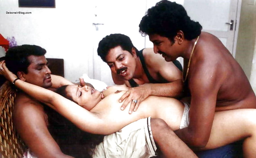 Mallu Rape Hot Bedroom Xx Vedeo Sex Pics