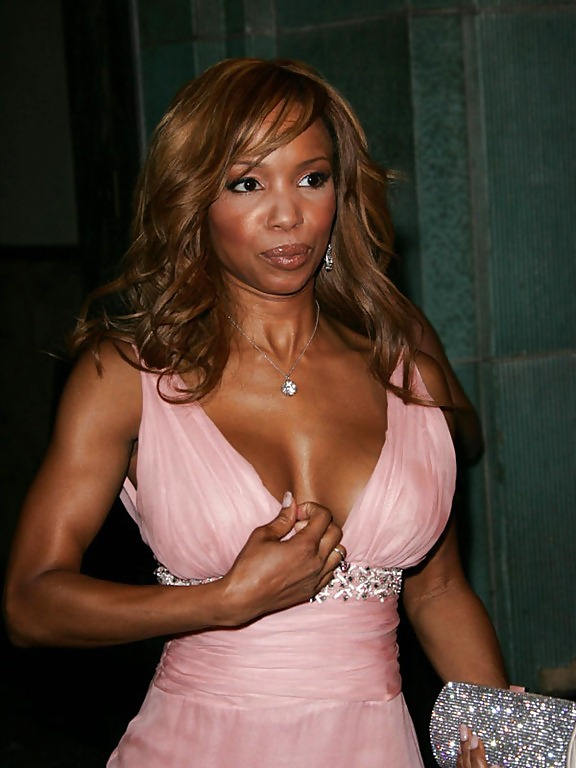 Elise neal nude upskirt picture 499