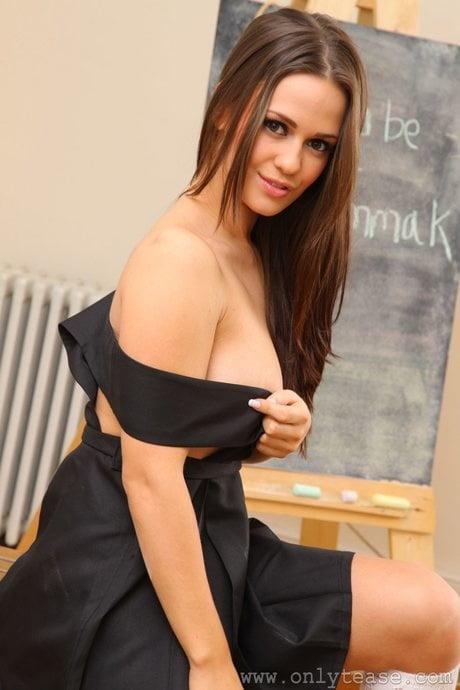 Emma Kuziara - 72 Pics