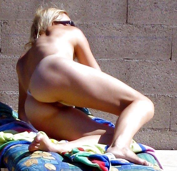 starting-a-voyeur-business-nude-caleb