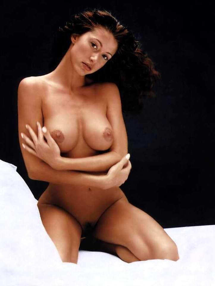 Xxx naked shannon elizabeth playboy cov thick naked