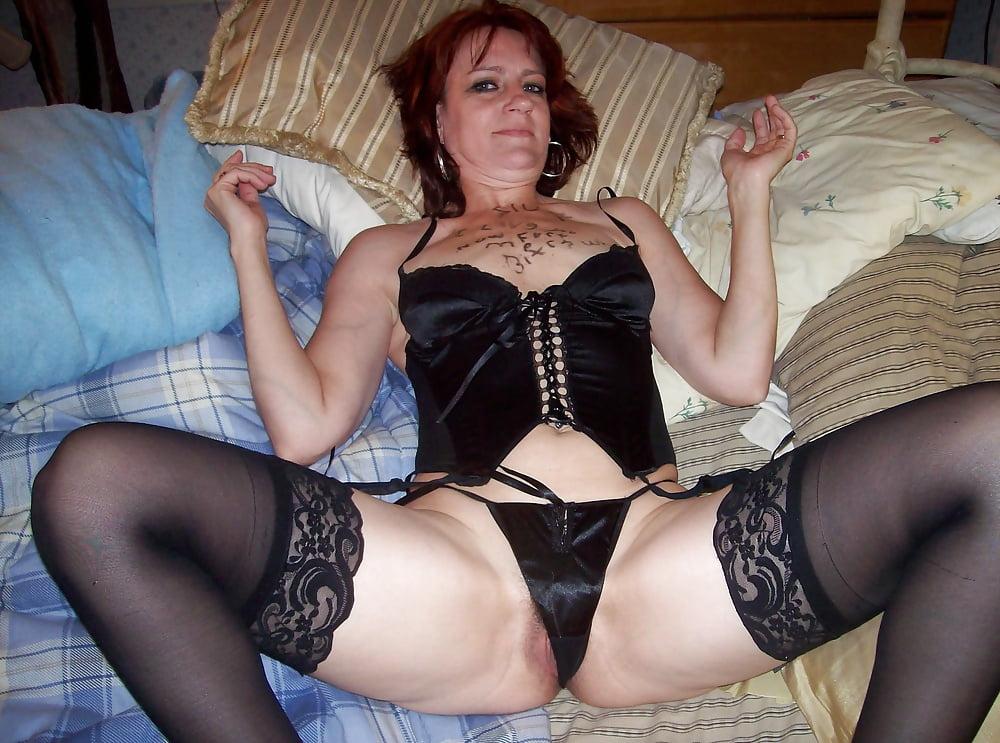 секси модели любительское порно с женщинами среднего возраста в нижнем белье восток
