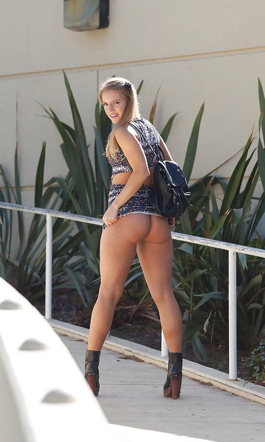 Men women candace parker ass pics boy sex videos