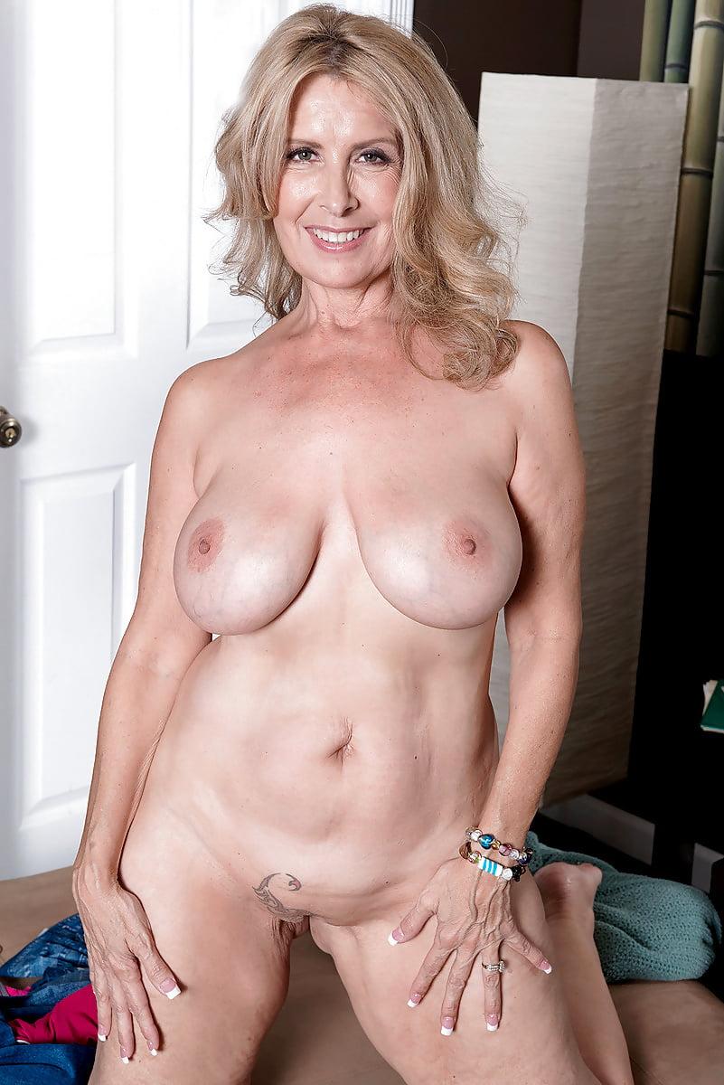 Laura layne porn star-4472