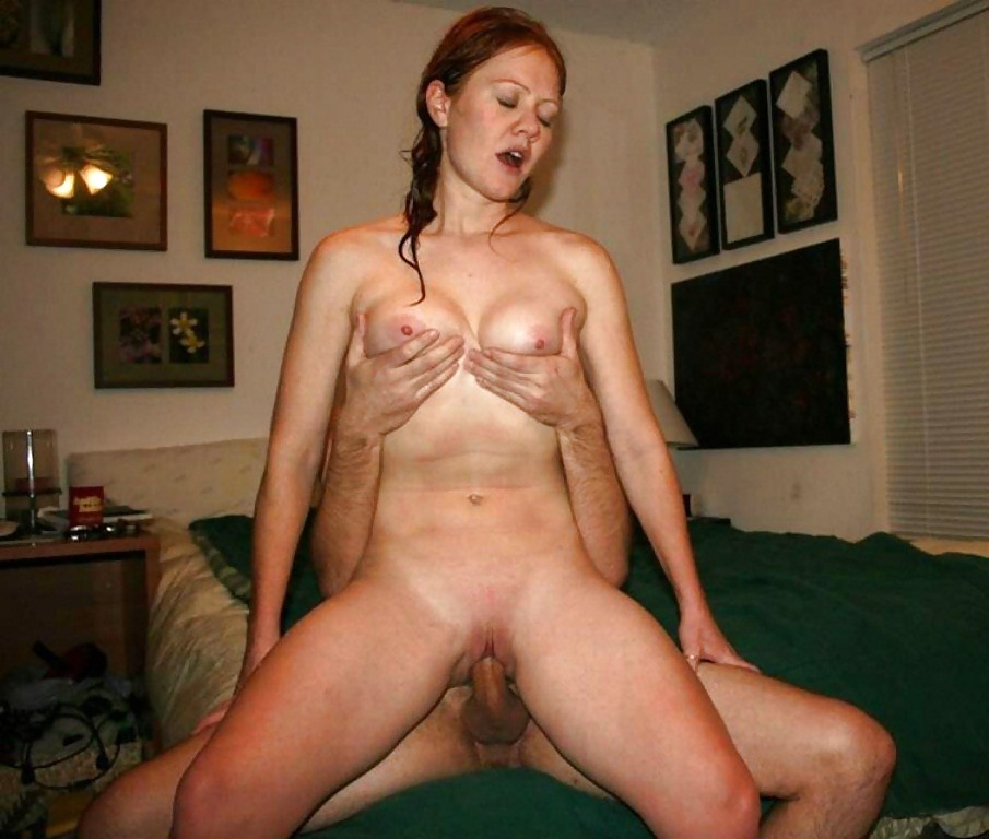 Amature nude exwives, kenya girl naked