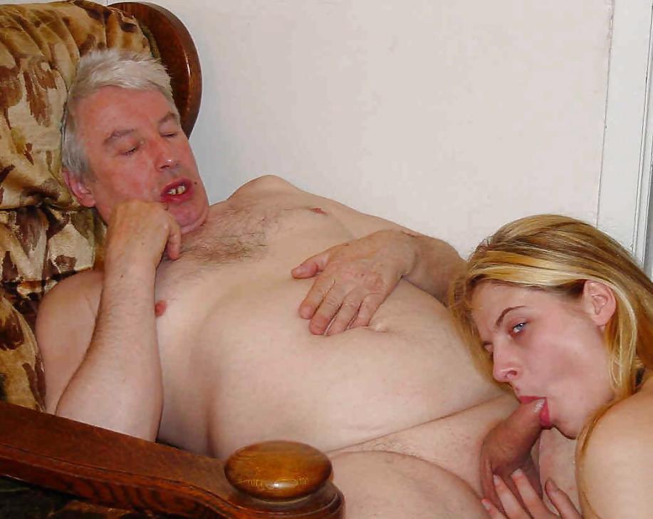 порно молодые пожилые старые