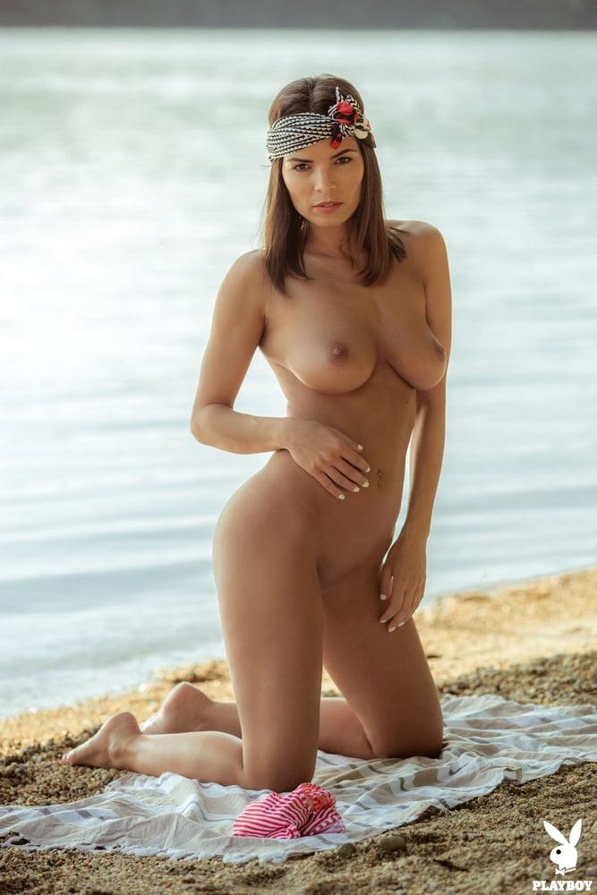 Woman Virginity
