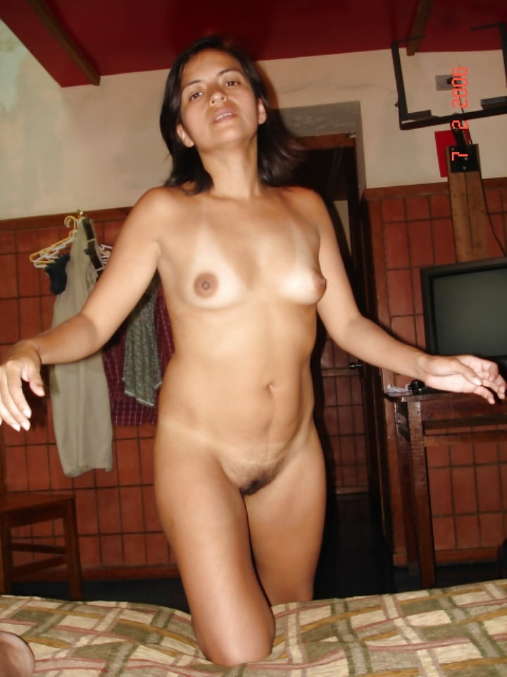 Mexican girls naked sex outside — pic 11