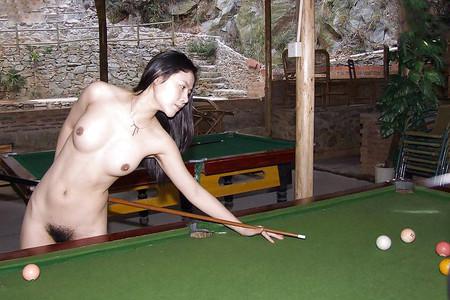 naked girl chaina colleg