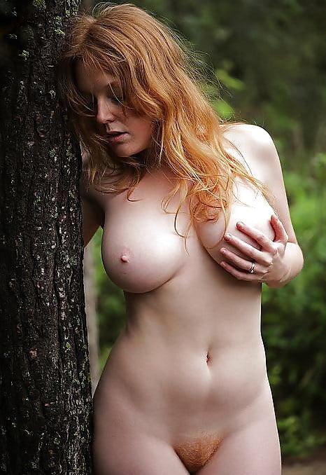 Classy mature nudes-4948