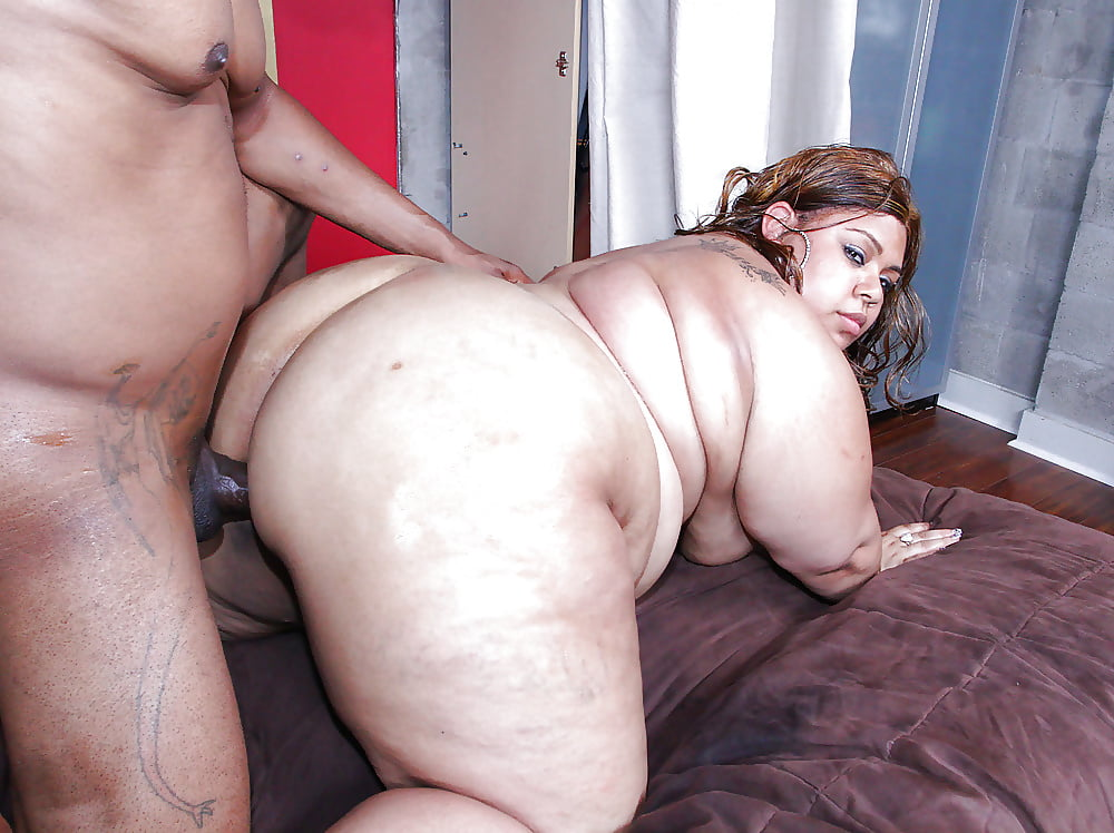 sbbw-squirters-porn-videos-and-movies