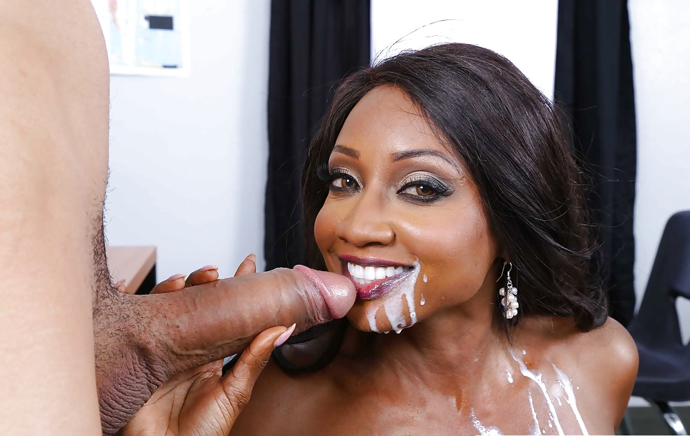 Nipples Lana Rhoades Facefuck