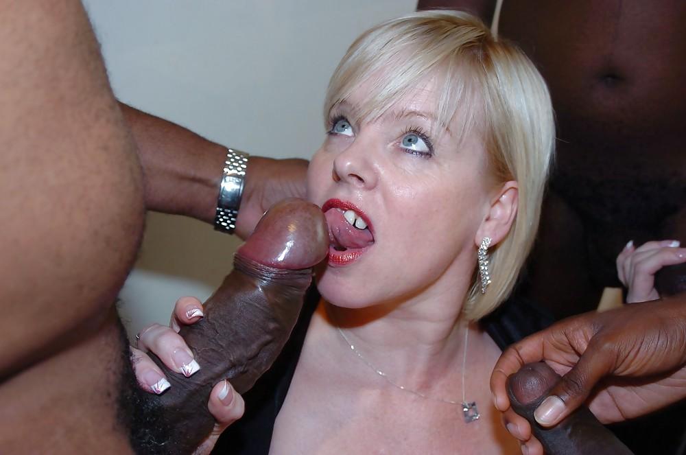 Tabitha mature english milf sucking cock squirting car girl