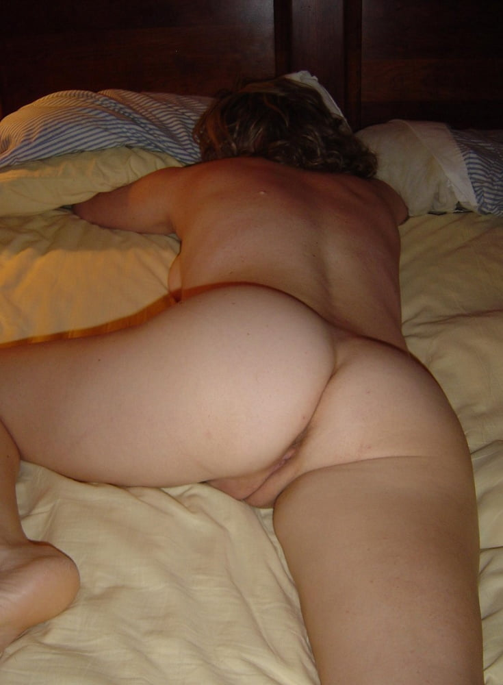 Girlfriend fucked guy with me watching