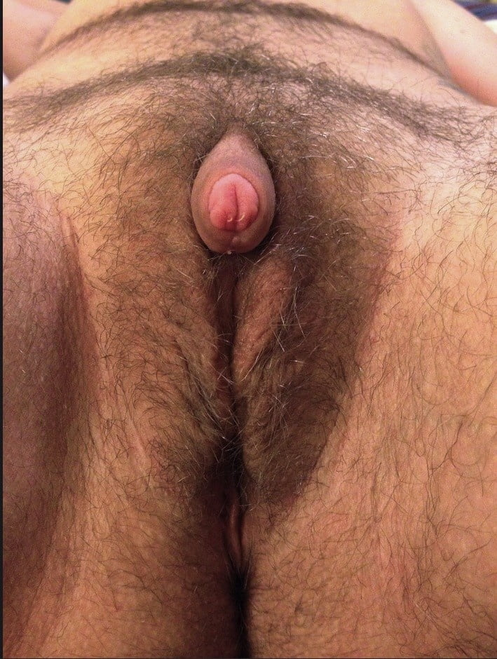 girls-gym-mans-head-in-vagina-pics