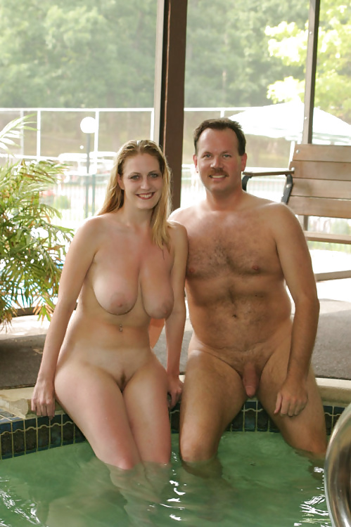 временем, аленка голая жена с мужем откровенные фотографии говоря, что эта