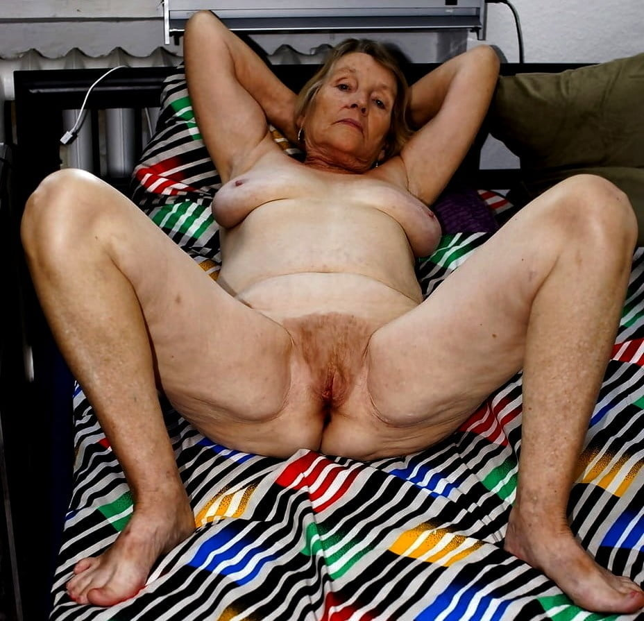 Horny older women near me-2362