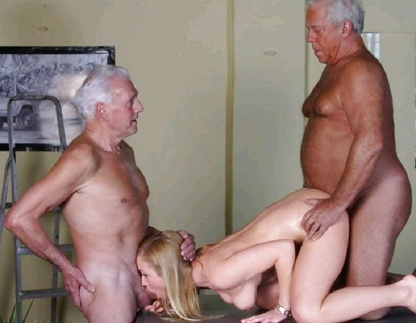 Older man and younger woman relationship-9199