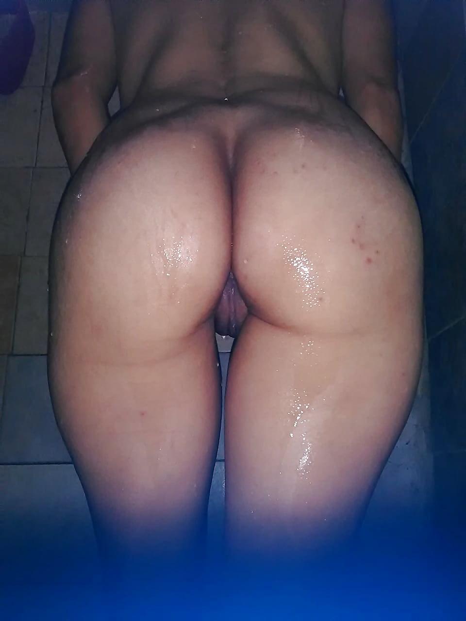 Muy Caliente Porn see and save as casada muy caliente conmigo porn pict